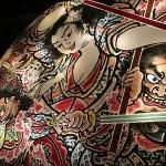 弘前の伝統を体験したければ津軽藩ねぷた村へGO!