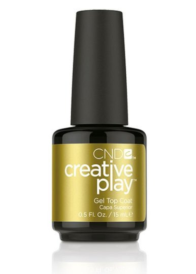 creative-play-gel-polish-top-full