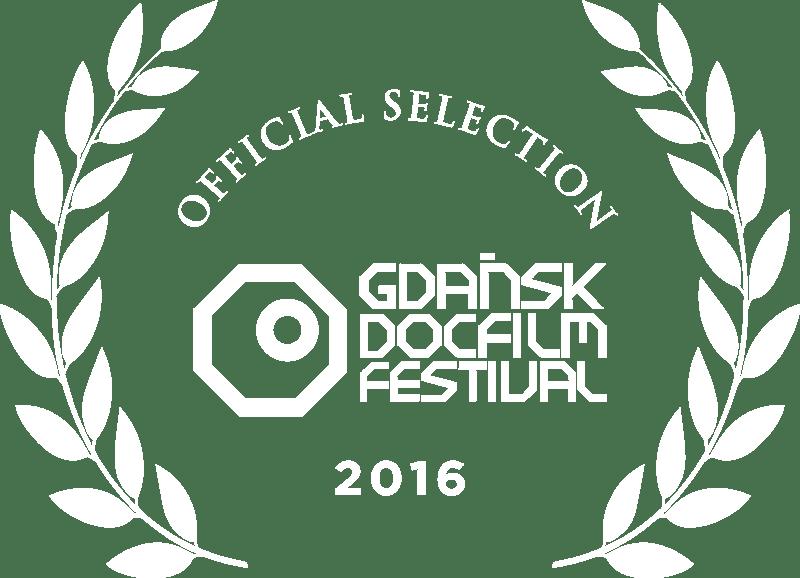 GDANSK Logo-02a