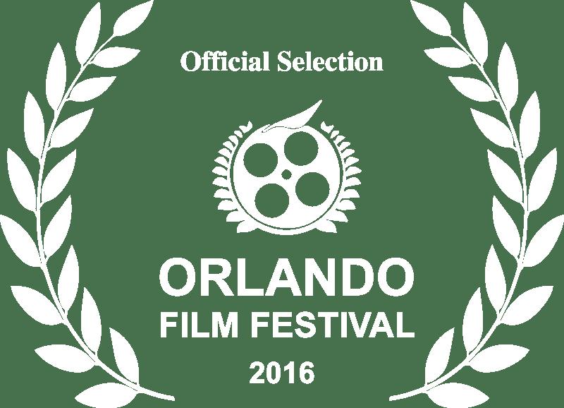orlando-FF-Logo