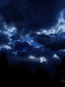 12_JPC_clouds and sun rays - 04