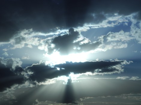 12_JPC_clouds and sun rays - 34