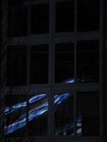 13_JPC_WEB_London_night_14