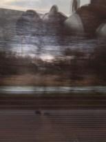 Scottish-Lowlands_train1