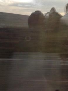 Scottish-Lowlands_train2