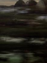 Scottish-Lowlands_train6
