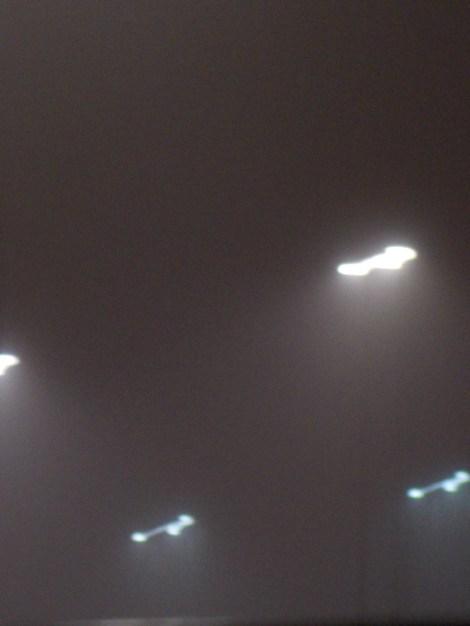 14_JPC_Commute-night-light4