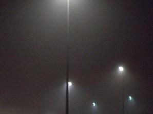14_JPC_Commute-night-light6