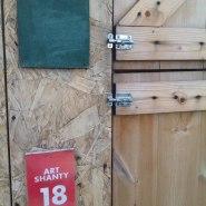 14_SHANTY_Backyard_051