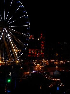 14_Edinburgh_HolidayLights46
