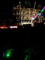 14_Edinburgh_HolidayLights48