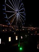 14_Edinburgh_HolidayLights49