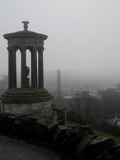 14_JPC_Edinburgh xMas-10