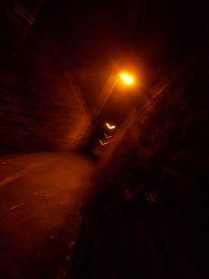 14_JPC_Edinburgh_stonealley_044