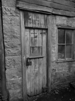 14_JPC_EdinburghOldTown8
