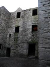 14_JPC_WEB_Edinburgh_Craigmillar_027