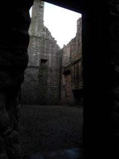 14_JPC_WEB_Edinburgh_Craigmillar_034