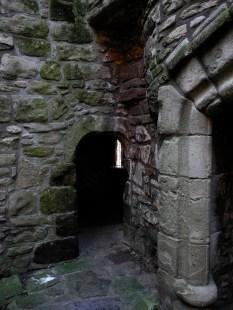14_JPC_WEB_Edinburgh_Craigmillar_035