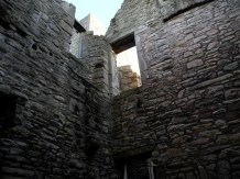 14_JPC_WEB_Edinburgh_Craigmillar_036