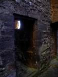 14_JPC_WEB_Edinburgh_Craigmillar_042