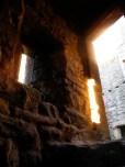 14_JPC_WEB_Edinburgh_Craigmillar_052