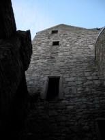 14_JPC_WEB_Edinburgh_Craigmillar_077
