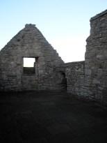 14_JPC_WEB_Edinburgh_Craigmillar_093