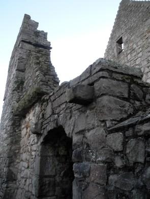 14_JPC_WEB_Edinburgh_Craigmillar_095