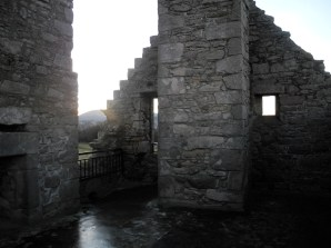 14_JPC_WEB_Edinburgh_Craigmillar_106