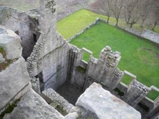 14_JPC_WEB_Edinburgh_Craigmillar_126