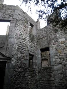 14_JPC_WEB_Edinburgh_Craigmillar_160