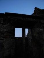 14_JPC_WEB_Edinburgh_Craigmillar_173