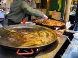 15_JPC_BoroughMarket_Food_008