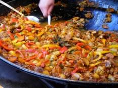 15_JPC_BoroughMarket_Food_009