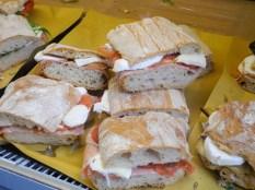 15_JPC_BoroughMarket_Food_039