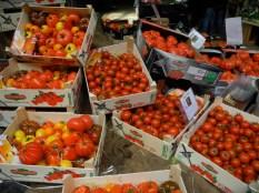 15_JPC_BoroughMarket_Food_042