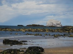 15_JPC_NorthBerwick_9