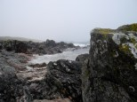15_JPC_Western-Isles_archives_71