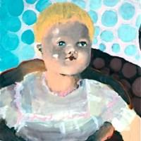 ReBlog: Why Nurses Need to Make Art
