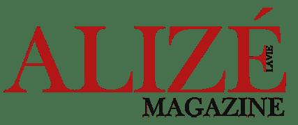 logo alizelavie-magazine