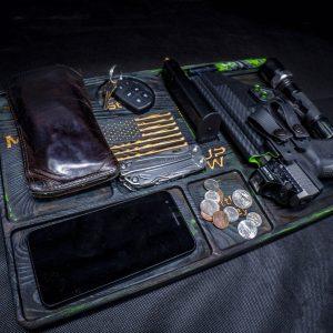EDC (EDC Gear & Accessories)