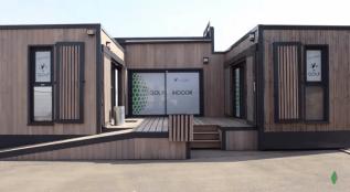 bureau-innovant-bureaux-de-jardin-mygardenloft