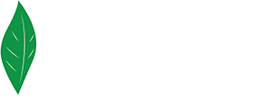 My Garden Loft