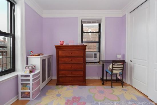 Apartment photographer brooklyn new york real estate ny nyc bay ridge bedroom kid desk