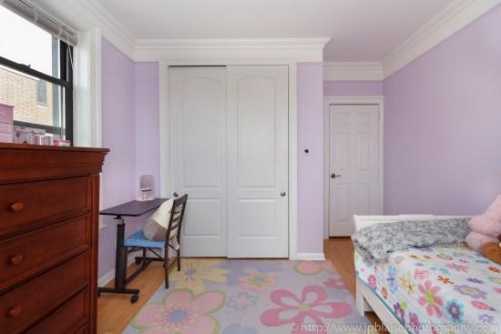 Apartment photographer brooklyn new york real estate ny nyc bay ridge bedroom kid