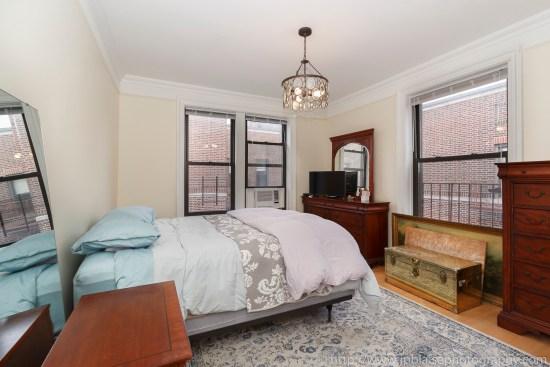Apartment photographer brooklyn new york real estate ny nyc bay ridge bedroom