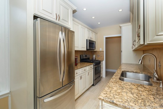 Apartment photographer brooklyn new york real estate ny nyc bay ridge kitchen