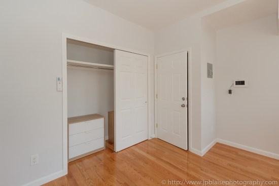 Apartment photographer new york brooklyn bedford stuyvesant renovated studio