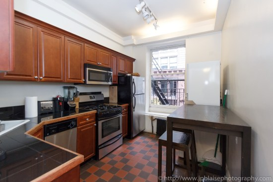 apartment photographer new york large two bedroom apartment close to union square
