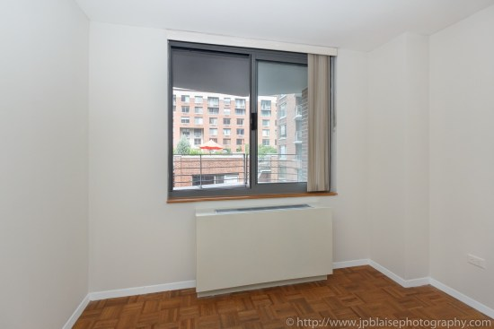 Apartment photographer new york one bedroom battery park city with balcony nyc windows